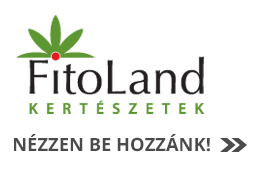 Fitoland